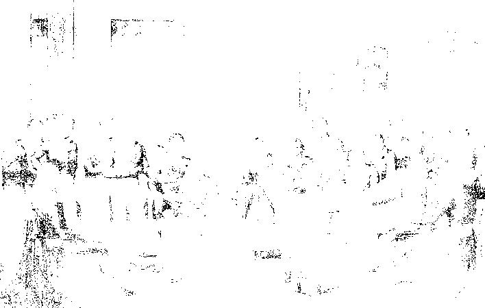 f:id:harucaffelatte:20170518223102p:plain