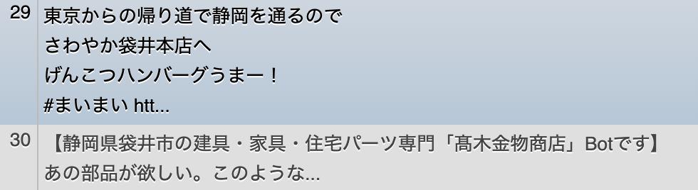 f:id:harucharuru:20191215140649p:plain