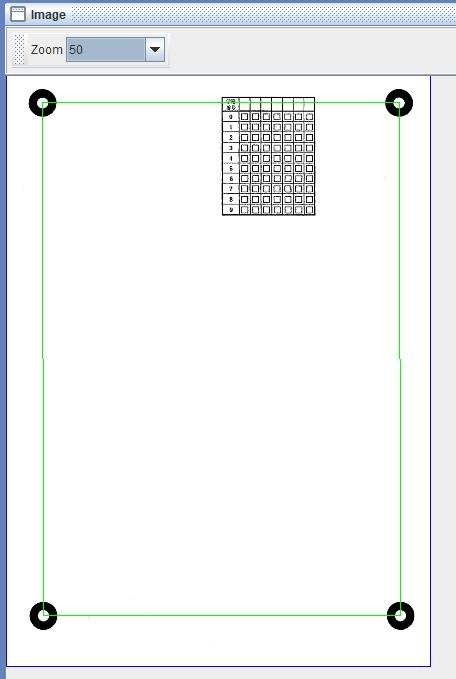 f:id:harucharuru:20200114175456p:plain