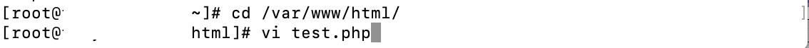 f:id:harucharuru:20200226144411p:plain