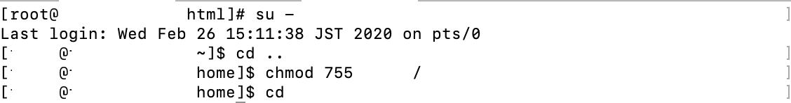 f:id:harucharuru:20200226151307p:plain