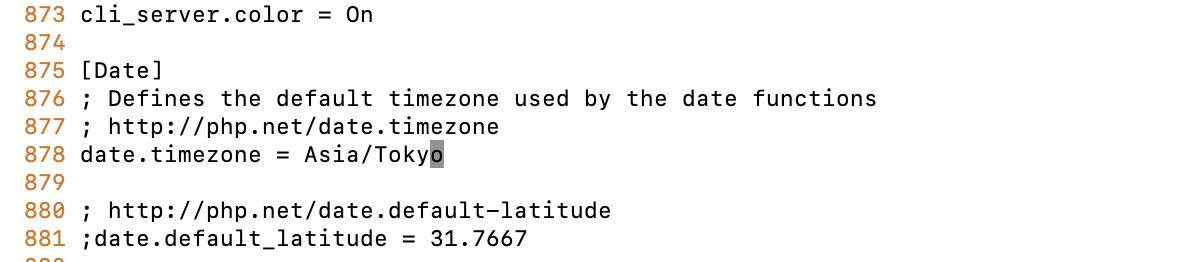 f:id:harucharuru:20200226162157p:plain
