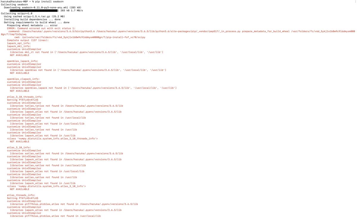 f:id:harucharuru:20201212144355p:plain