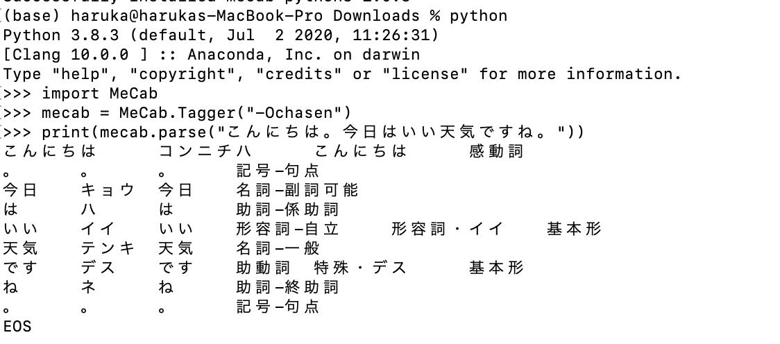 f:id:harucharuru:20210207095642p:plain