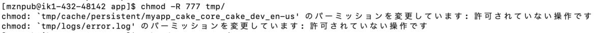 f:id:harucharuru:20210209134503p:plain