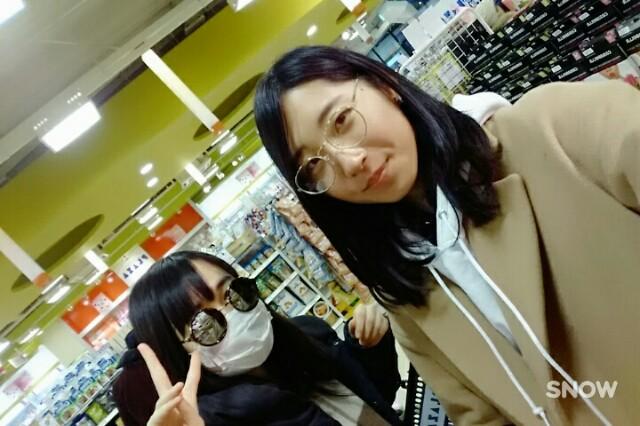 f:id:haruchii:20170203112017j:image