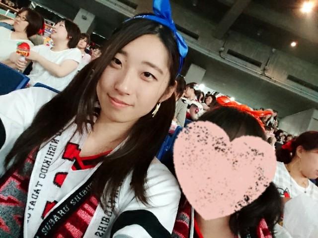 f:id:haruchii:20170821222642j:plain