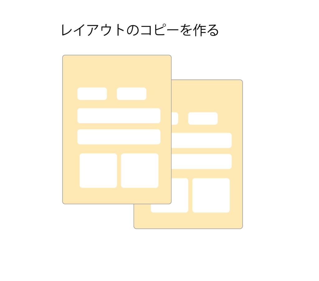 f:id:haruchin-puripuri:20170517232254p:plain