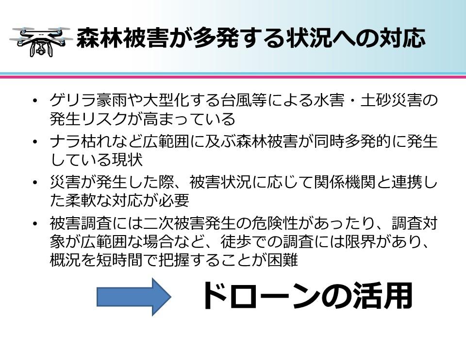 f:id:haruchin-puripuri:20171114222658j:plain