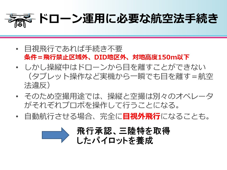 f:id:haruchin-puripuri:20171114222751j:plain