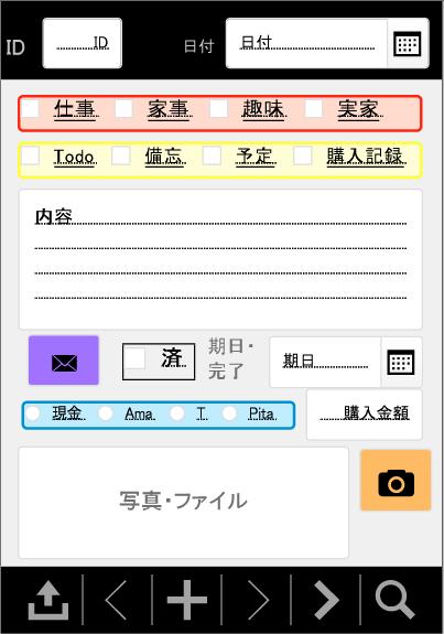 f:id:haruchin-puripuri:20191105011507p:plain