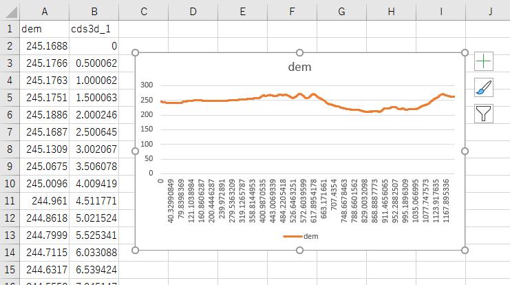 f:id:haruchin-puripuri:20210320185440p:plain
