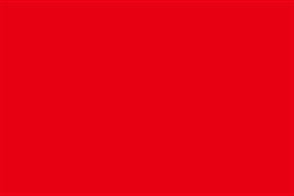 f:id:harucinesu:20180718203118p:image
