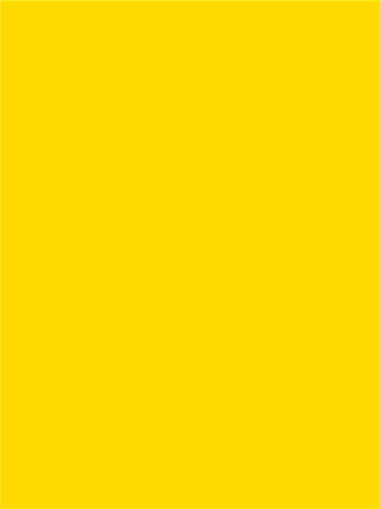 f:id:harucinesu:20180718203310j:image