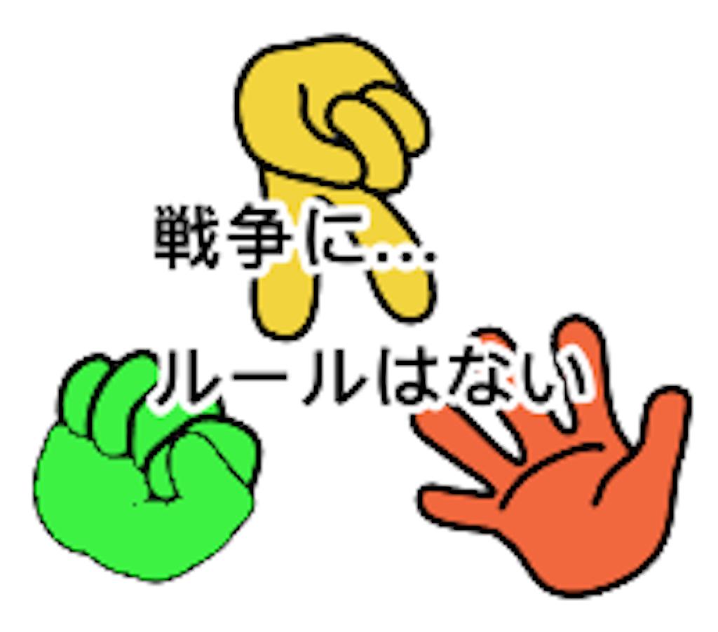 f:id:harucinesu:20180721004047p:image