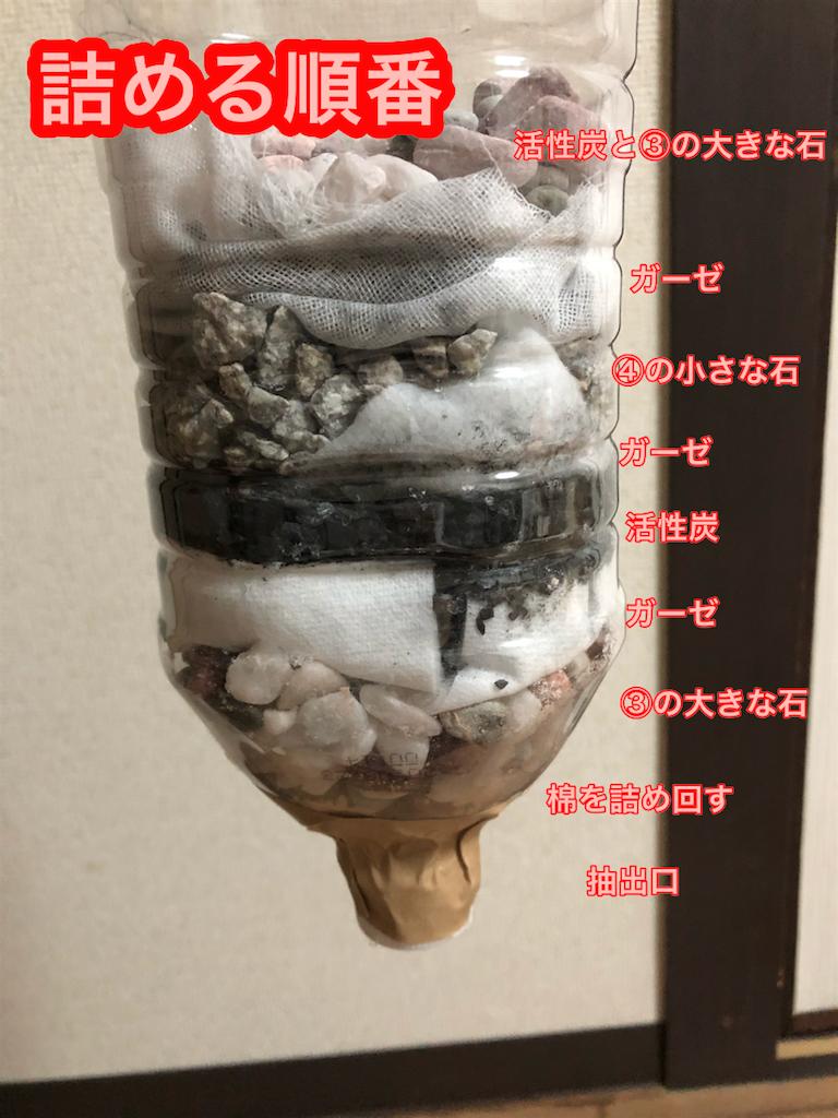 f:id:harucinesu:20180808215716p:image