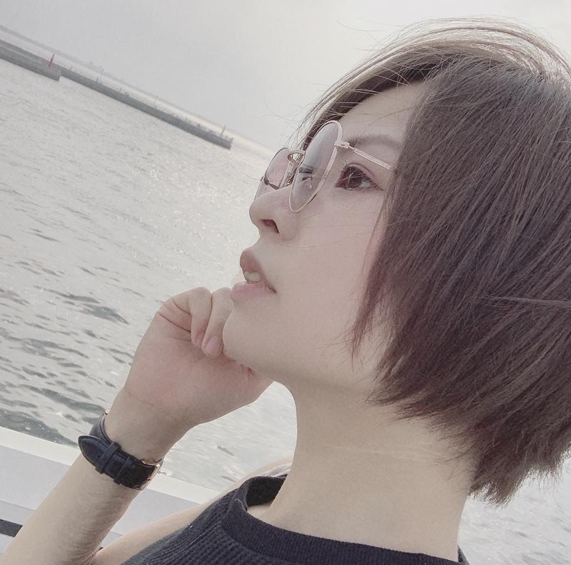 f:id:harucu_te:20200306223659j:plain