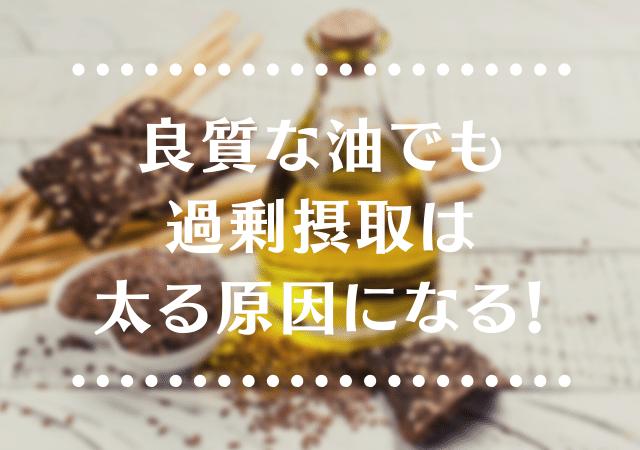 f:id:harucu_te:20200424122340p:plain