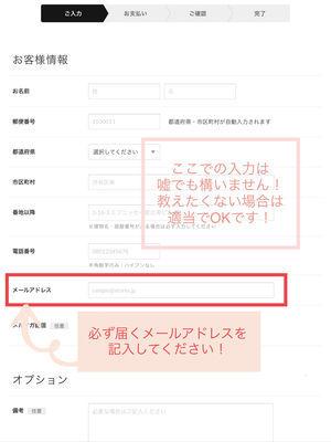 f:id:harucu_te:20200506213712j:plain