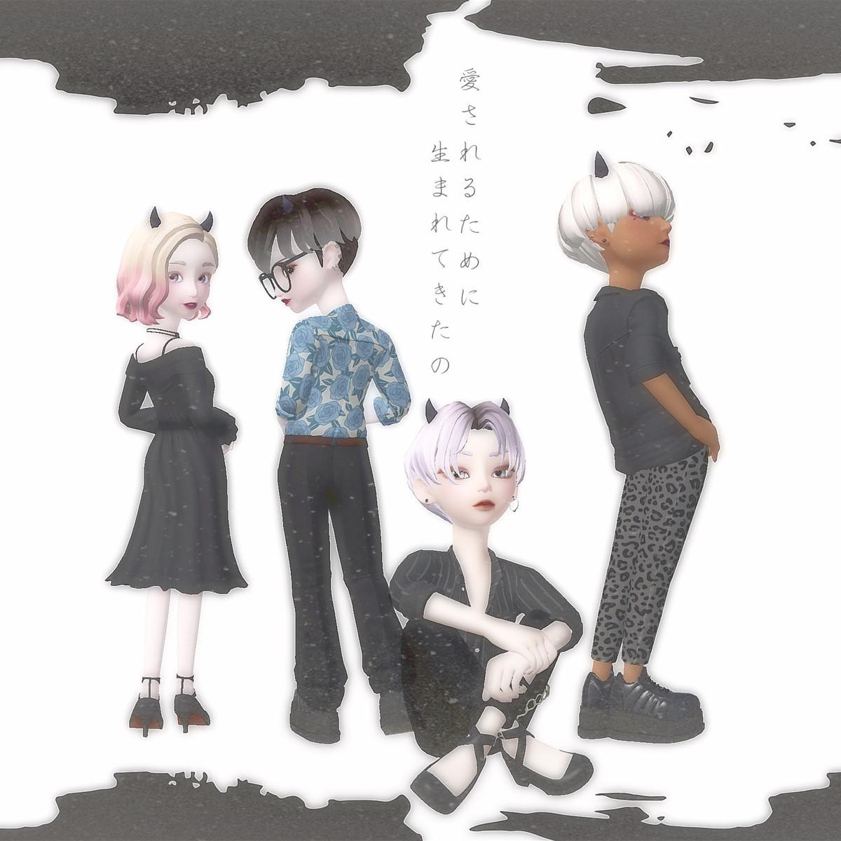 f:id:harucu_te:20200530085231j:plain