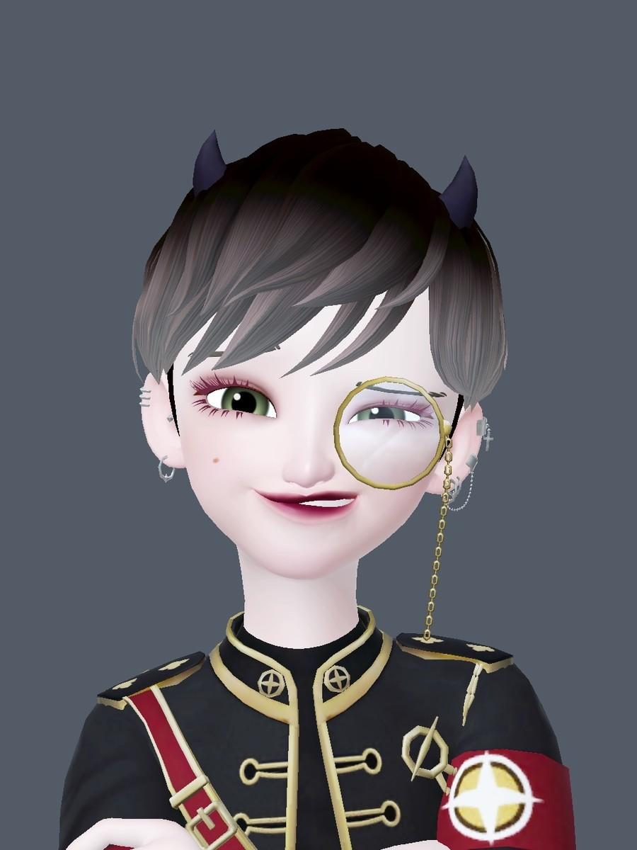 f:id:harucu_te:20200530085251j:plain