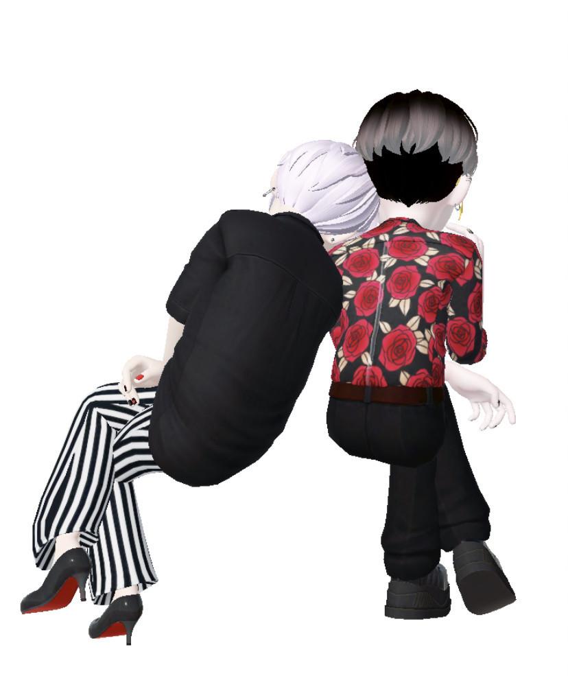 f:id:harucu_te:20200530142803j:plain