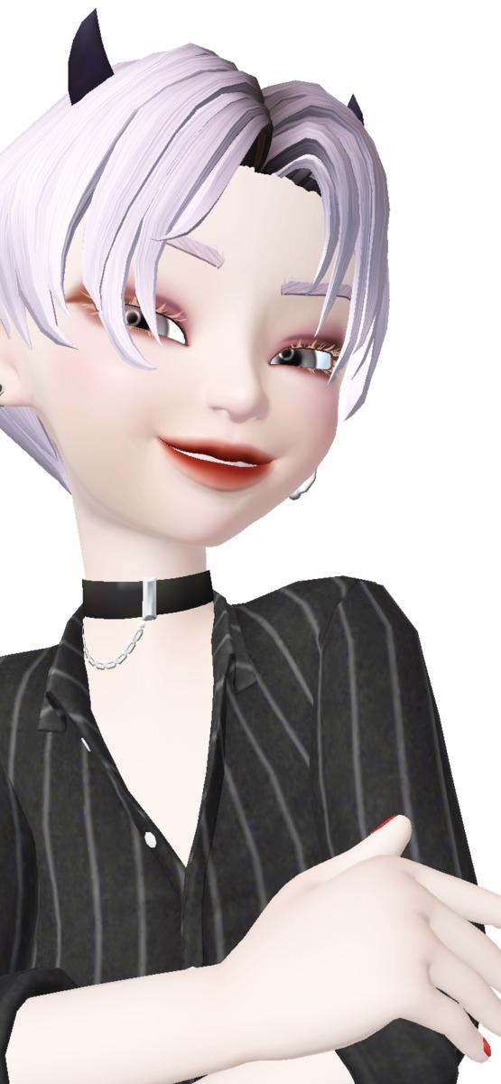 f:id:harucu_te:20200602205503p:plain