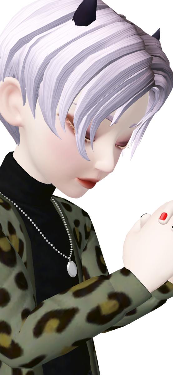 f:id:harucu_te:20200604211721p:plain