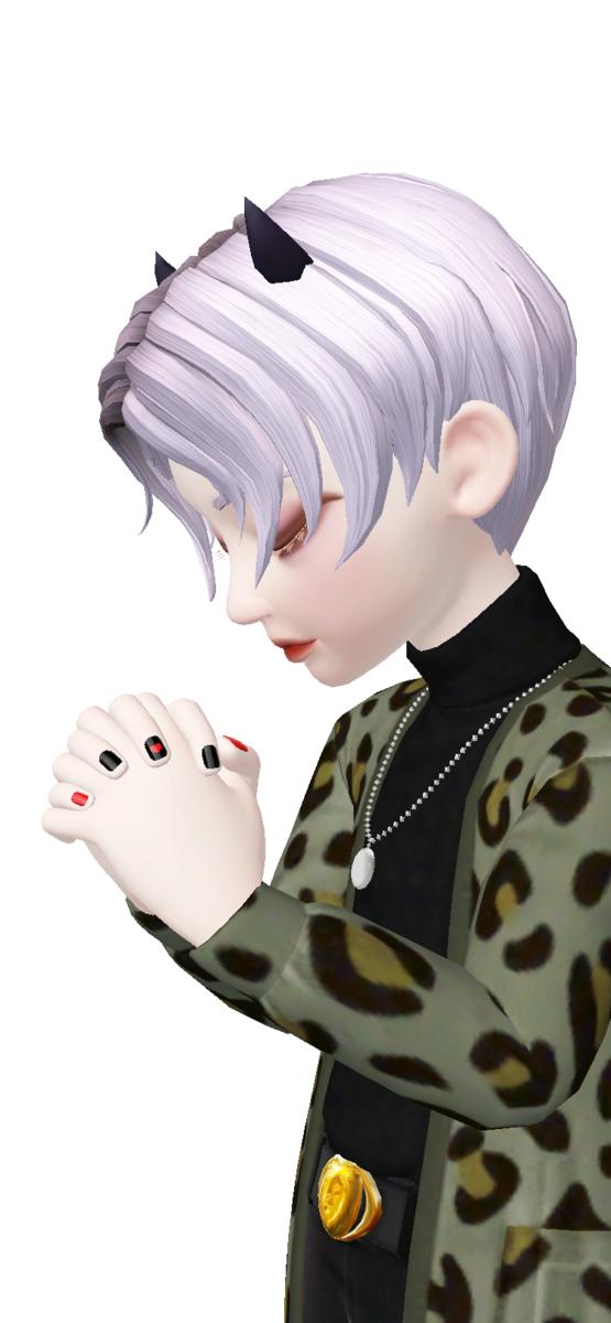 f:id:harucu_te:20200604211735p:plain