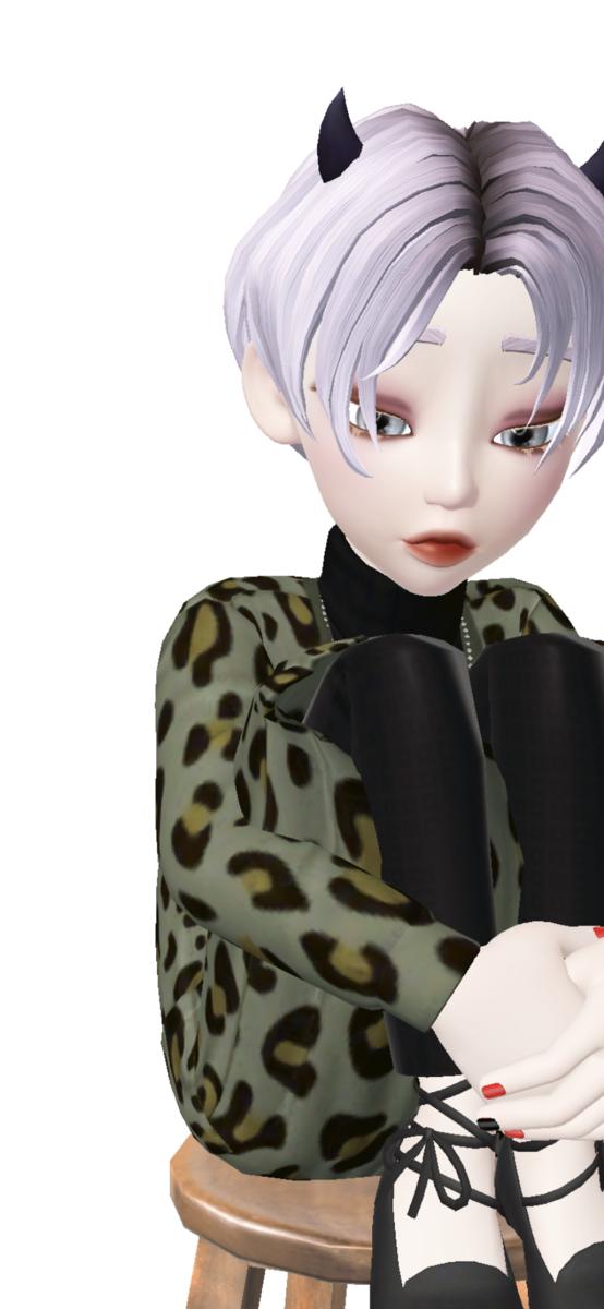 f:id:harucu_te:20200604211804p:plain