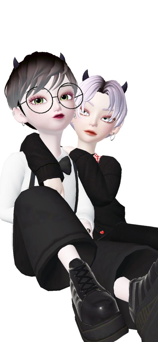 f:id:harucu_te:20200606212852p:plain