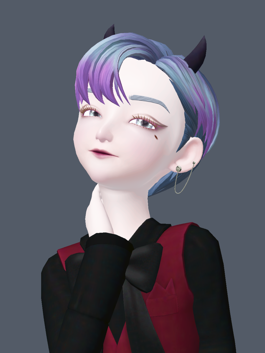 f:id:harucu_te:20200609192438p:plain