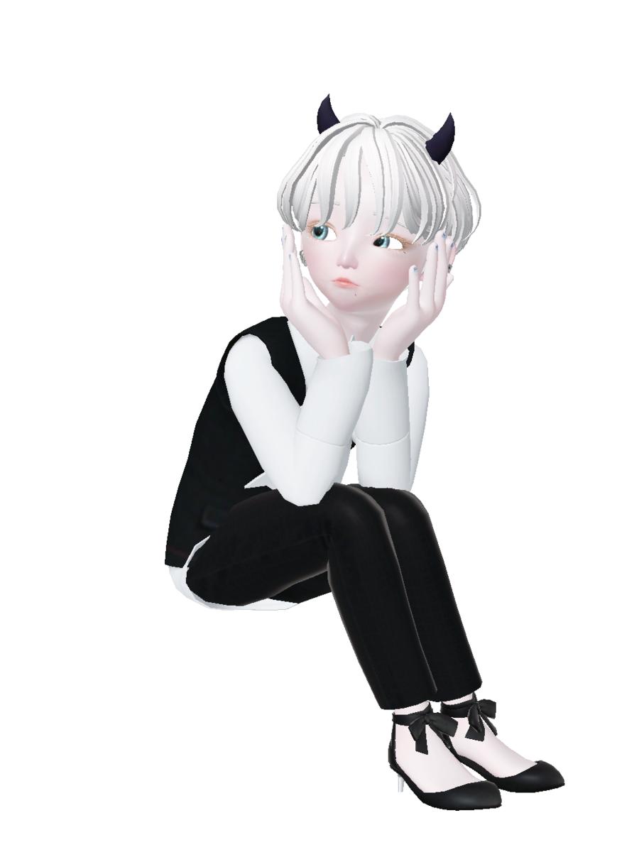 f:id:harucu_te:20200610090103p:plain