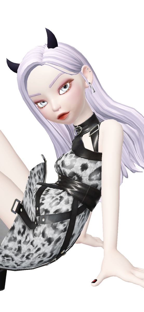 f:id:harucu_te:20200611192835p:plain