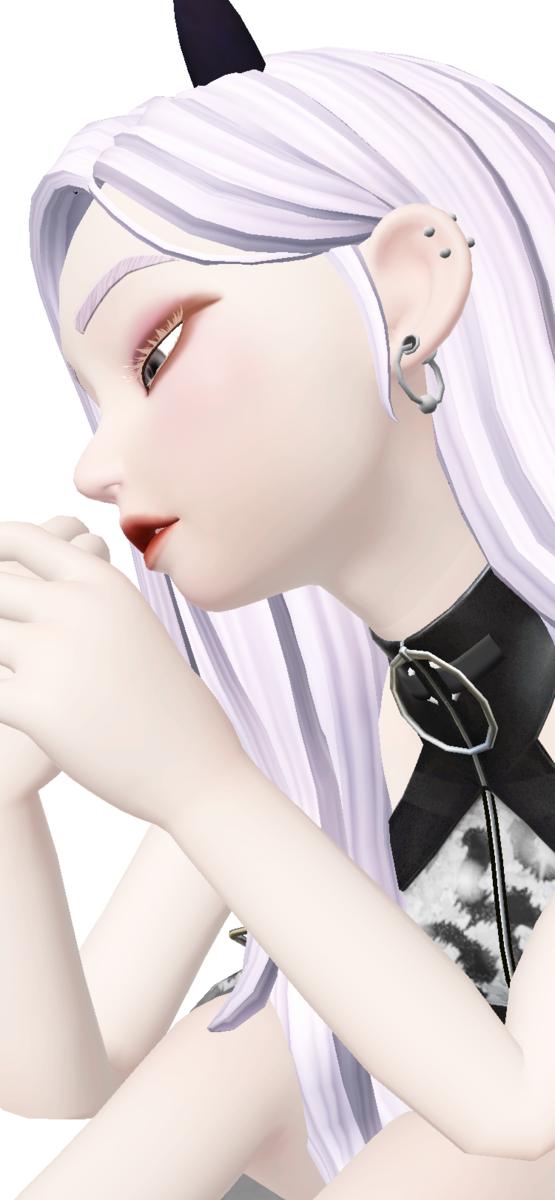 f:id:harucu_te:20200611210402p:plain