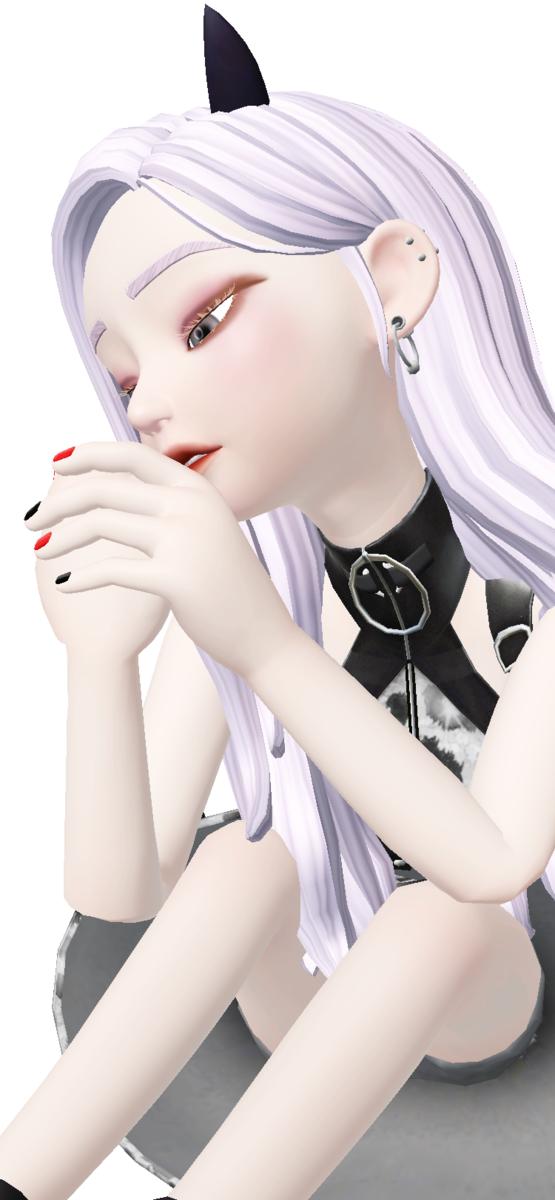 f:id:harucu_te:20200611210409p:plain