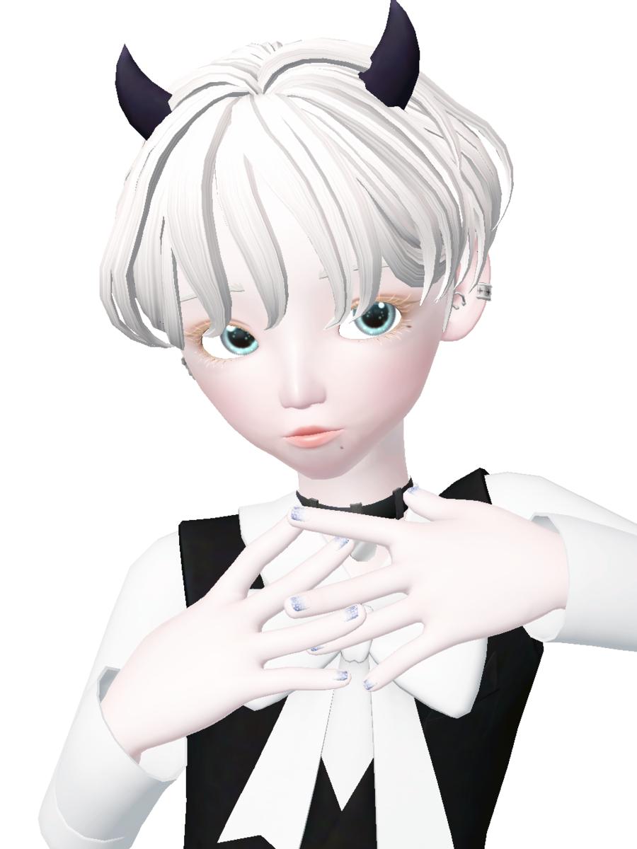 f:id:harucu_te:20200611210422p:plain