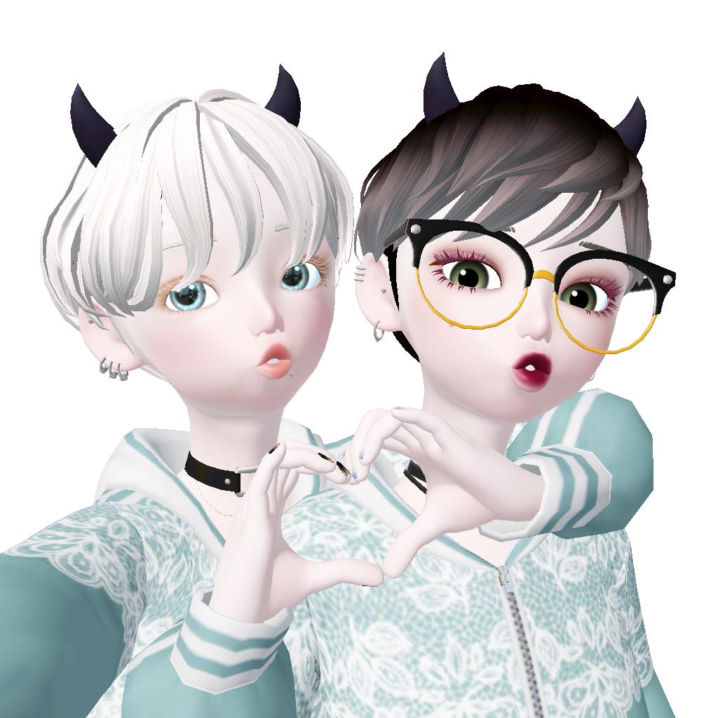 f:id:harucu_te:20200611210514p:plain