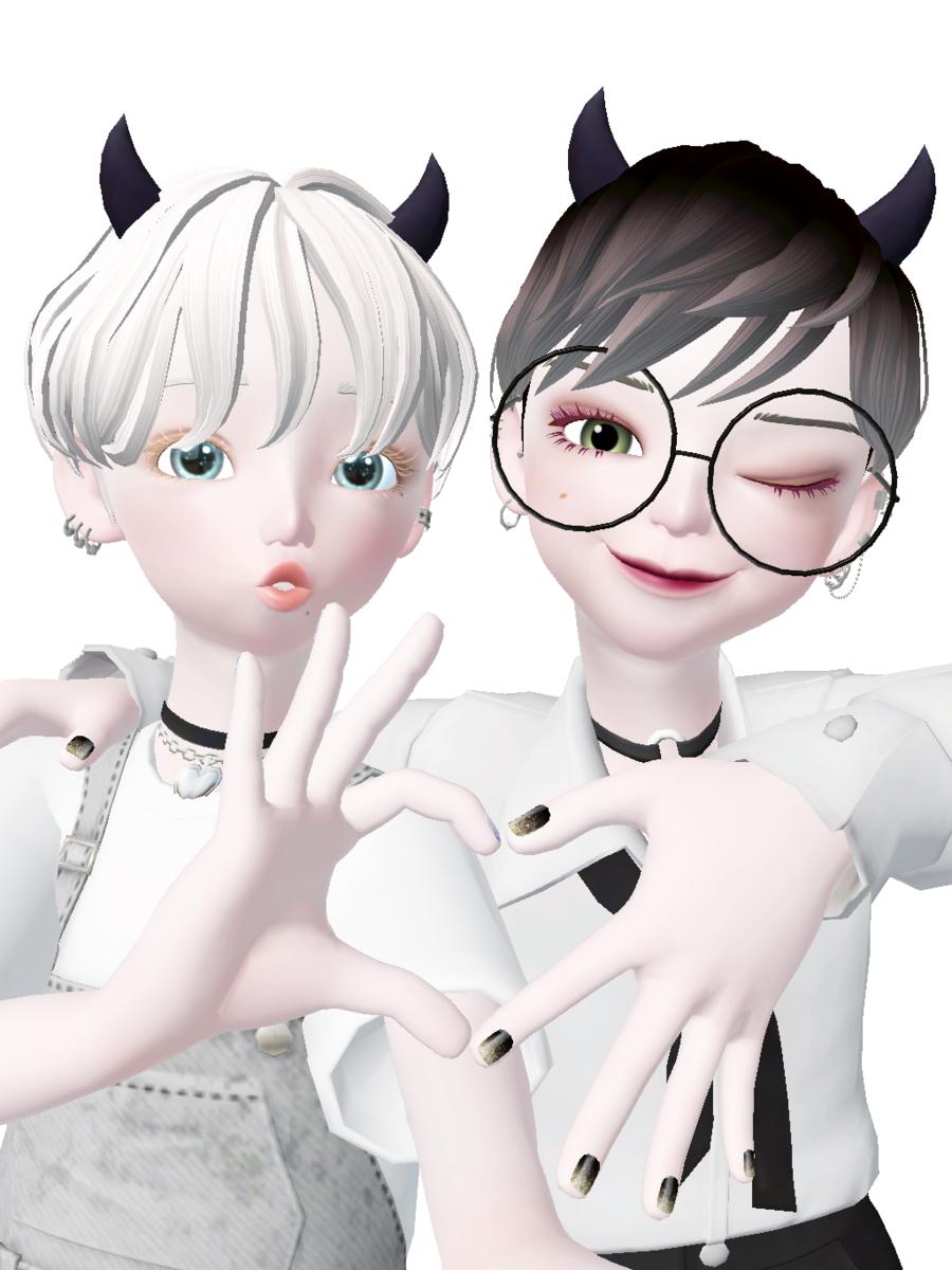 f:id:harucu_te:20200615103858p:plain
