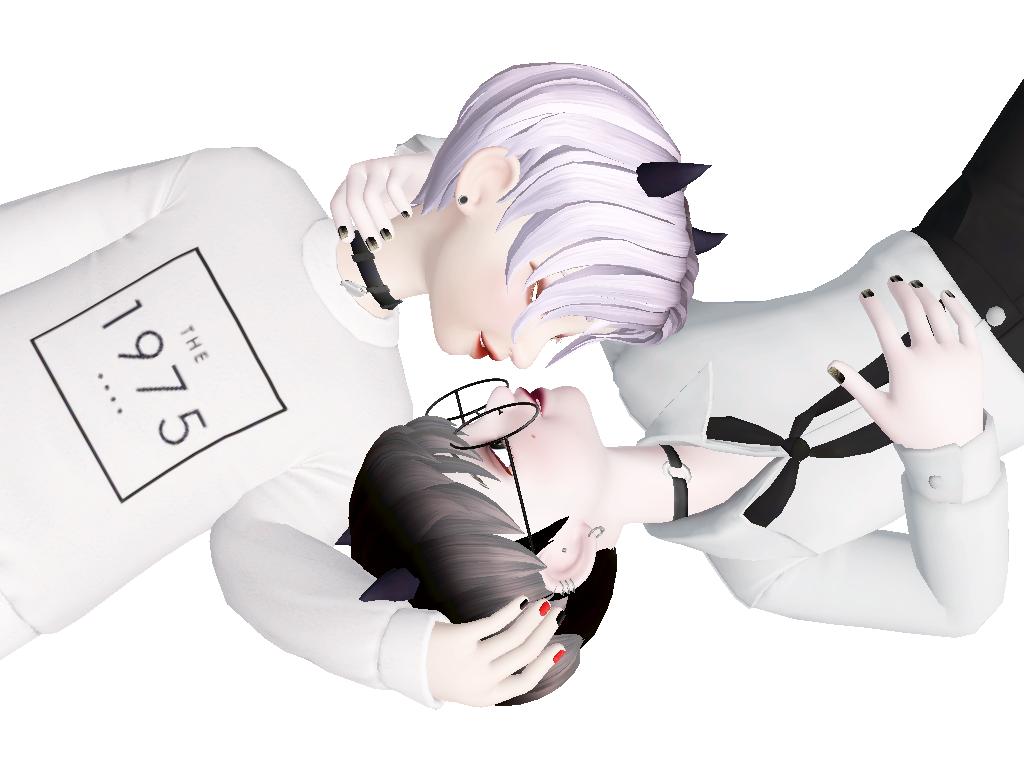 f:id:harucu_te:20200615103943p:plain