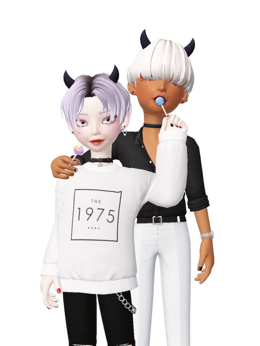 f:id:harucu_te:20200617211910p:plain