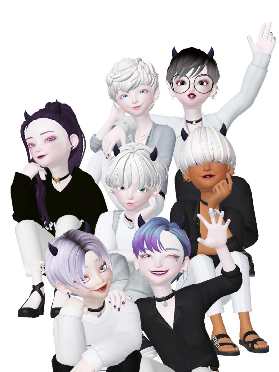 f:id:harucu_te:20200618215145p:plain