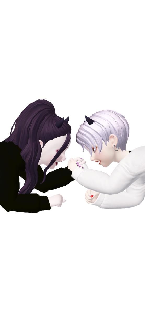 f:id:harucu_te:20200618215504p:plain