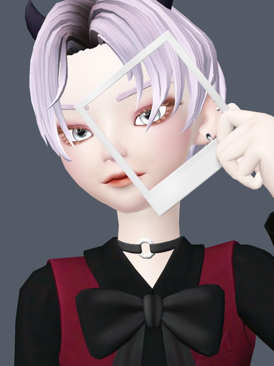 f:id:harucu_te:20200618215748p:plain