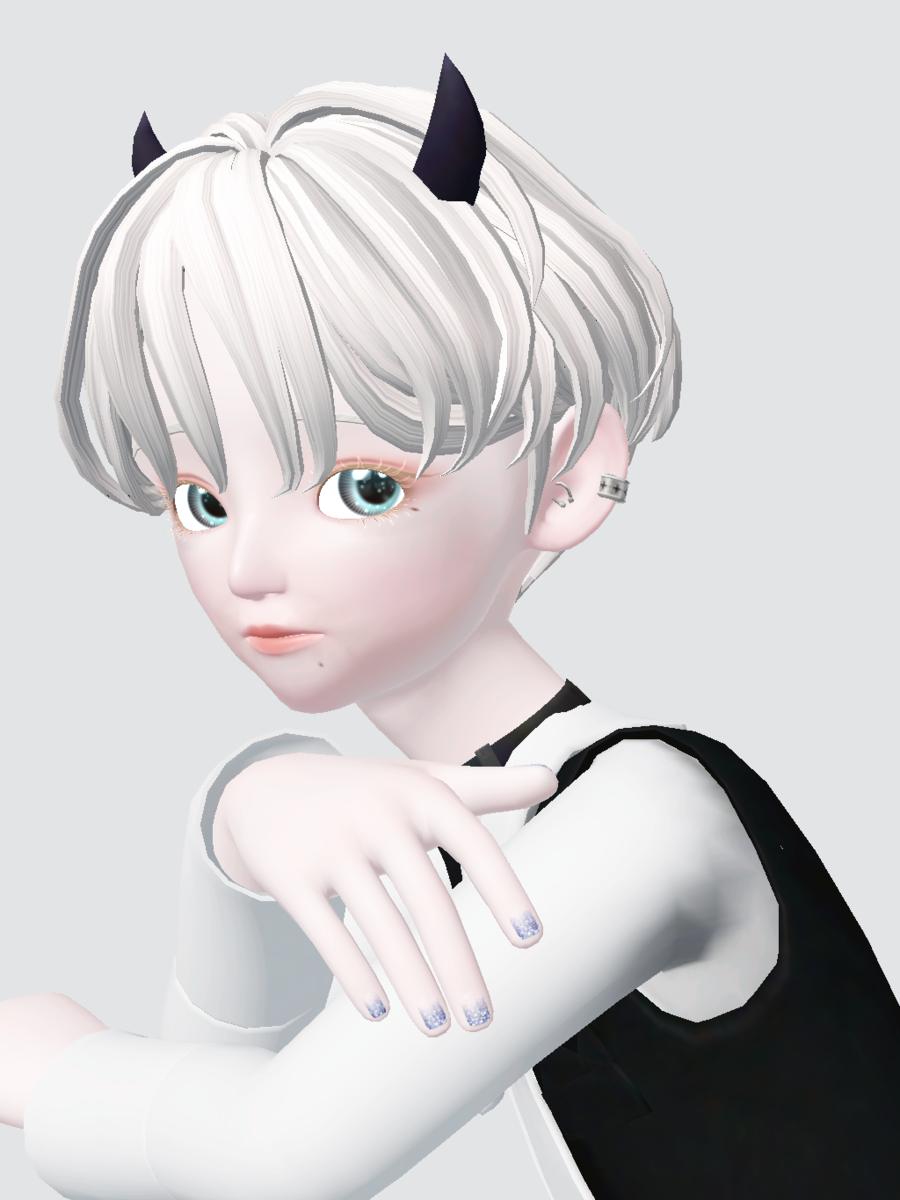 f:id:harucu_te:20200618215800p:plain