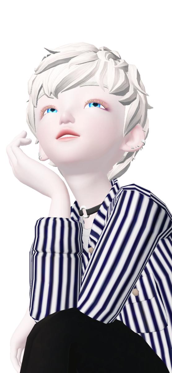 f:id:harucu_te:20200619203310p:plain