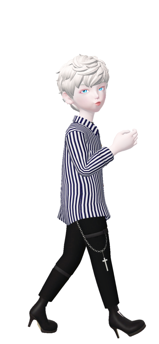 f:id:harucu_te:20200619203316p:plain