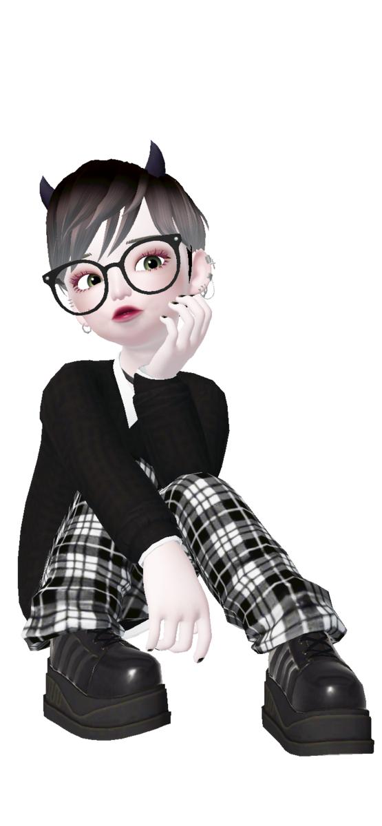 f:id:harucu_te:20200619205203p:plain