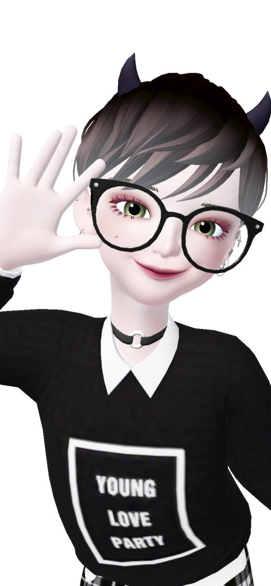 f:id:harucu_te:20200619211358p:plain