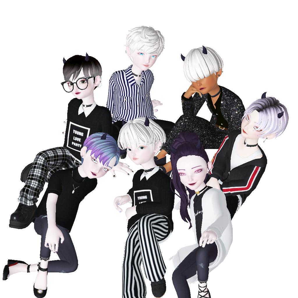 f:id:harucu_te:20200622221354p:plain